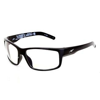 Óculos de Sol Arnette Com Lente Plástico Masculino-0AN4202