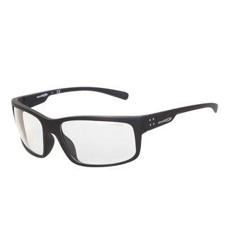 Óculos de Sol Arnette Com Lente Plástico Masculino 0AN4242