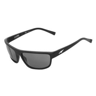 Óculos de Sol Arnette Com Lente Plástico Masculino 0AN4259