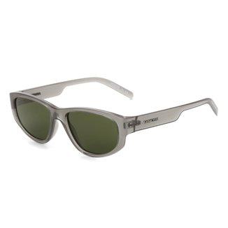Óculos de Sol Arnette Com Lente Plástico Masculino - 0AN4269