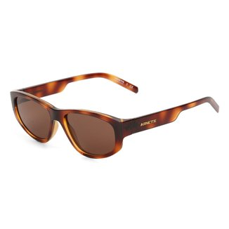 Óculos de Sol Arnette Com Lente Plástico Masculino 0AN4269
