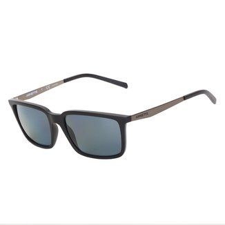 Óculos de Sol Arnette Com Lente Plástico Masculino 0AN4270