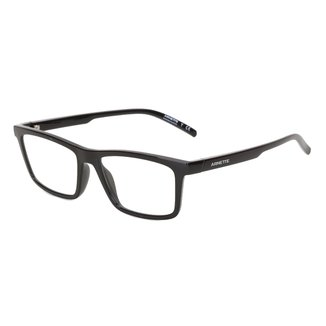 Óculos de Sol Arnette Com Lente Plástico Masculino 0AN4274