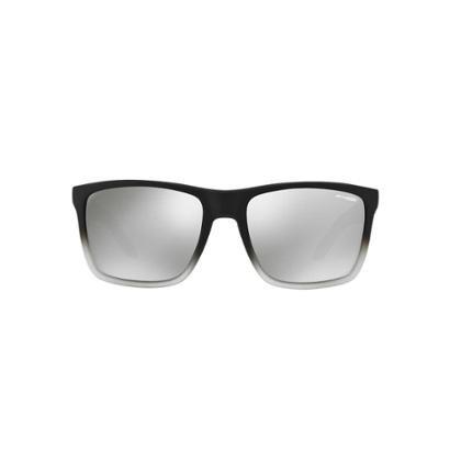 21b18a3a8b561 Óculos de Sol Arnette Quadrado AN4177 Witch Doctor Masculino - Compre Agora