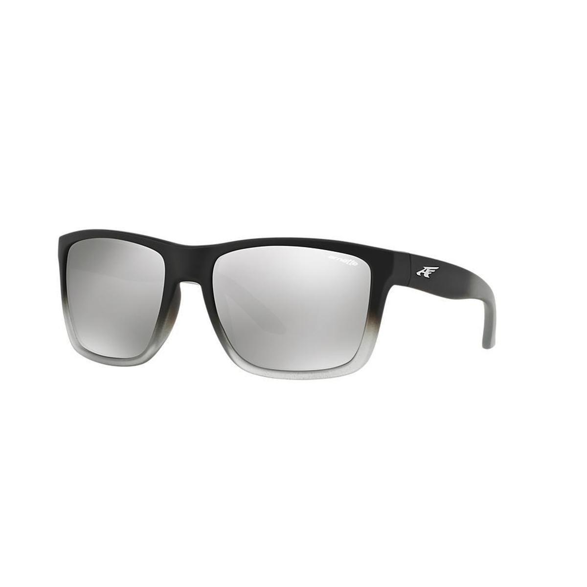 ... Óculos de Sol Arnette Quadrado AN4177 Witch Doctor Masculino ... cb48e7f0ab