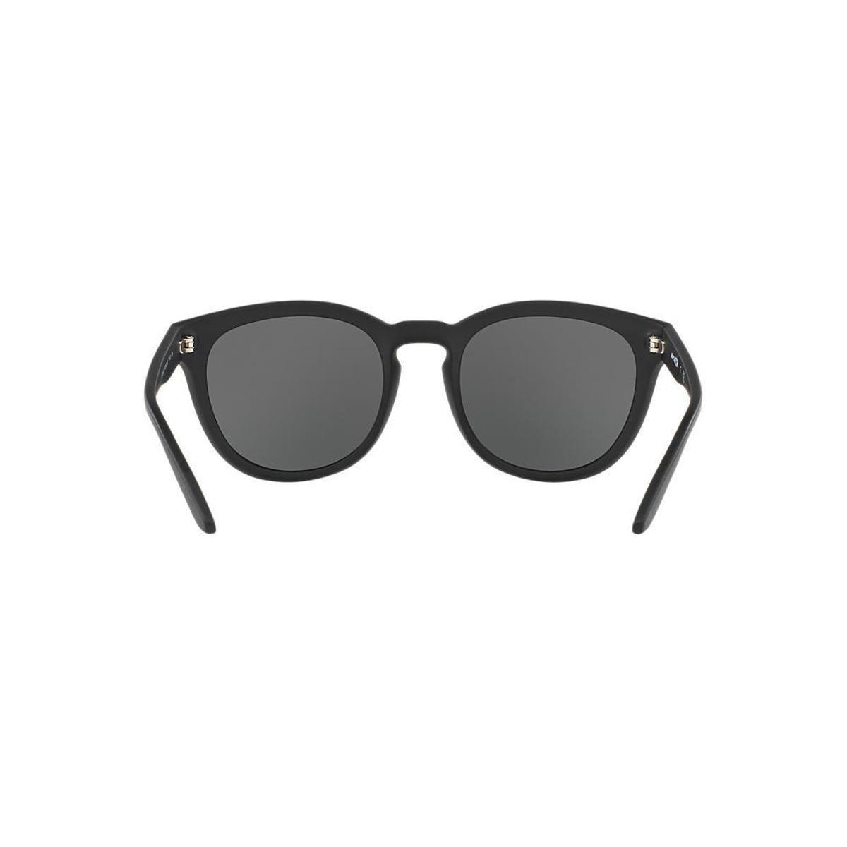 419fc29926b7c Óculos de Sol Arnette Redondo AN4230 Cut Back Masculino - Compre ...