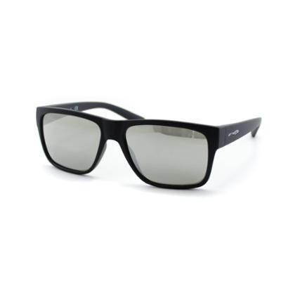 Óculos de Sol Arnette Reserve 4226 Masculino