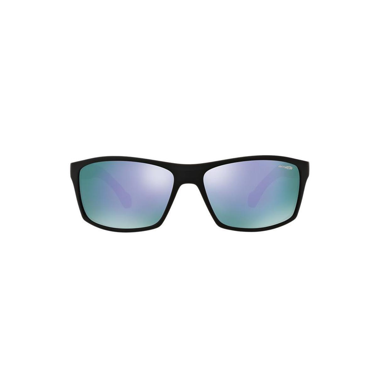 526674577eaff Óculos de Sol Arnette Retângular AN4207 Boiler Masculino - Compre ...