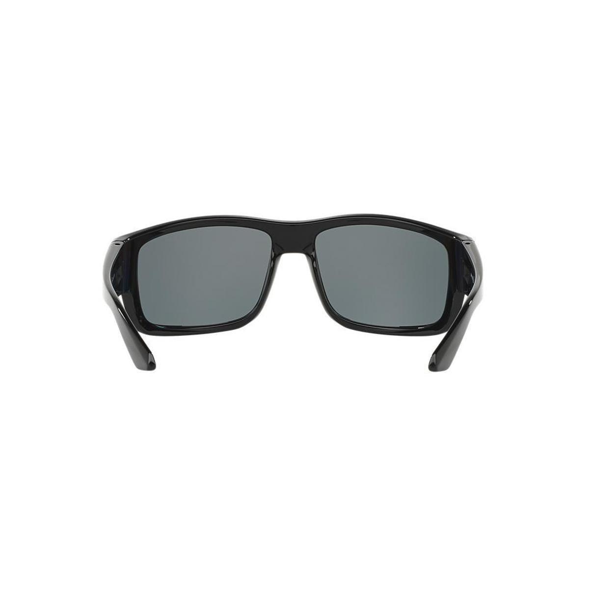 Óculos de Sol Arnette Retângular AN4221 Grifter Masculino - Compre ... 8e834c9140