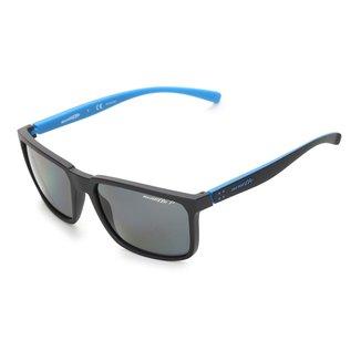 Óculos de Sol Arnette Stripe Polarizado 0AN4251