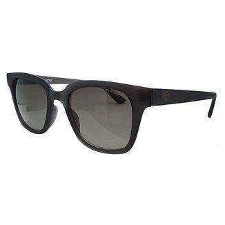 Óculos de Sol Atitude AT8033 - Cinza 51