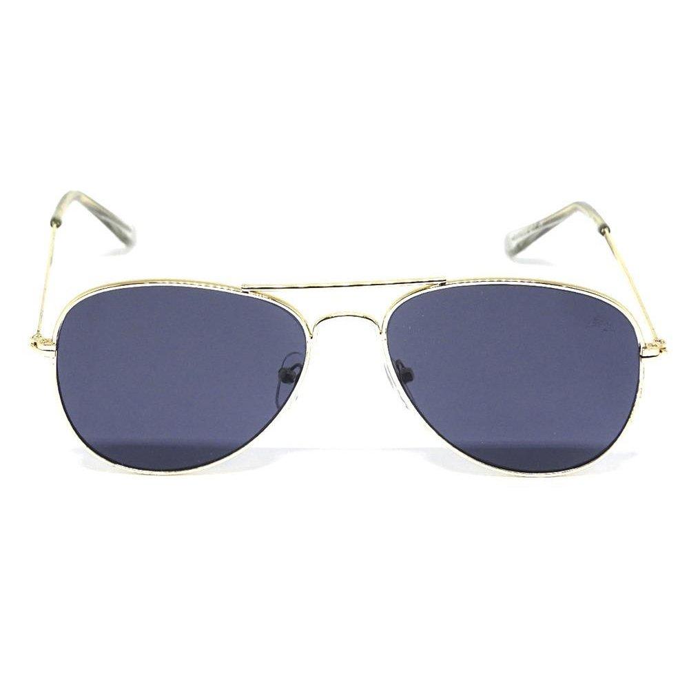 0ba04c194 Óculos De Sol Aviador Cayo Blanco - Compre Agora | Zattini