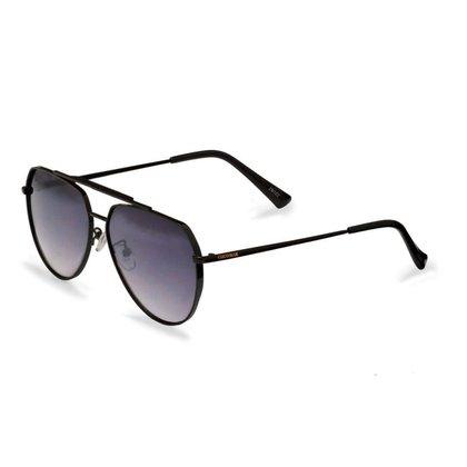 Óculos de Sol Aviador Degradê Berlim