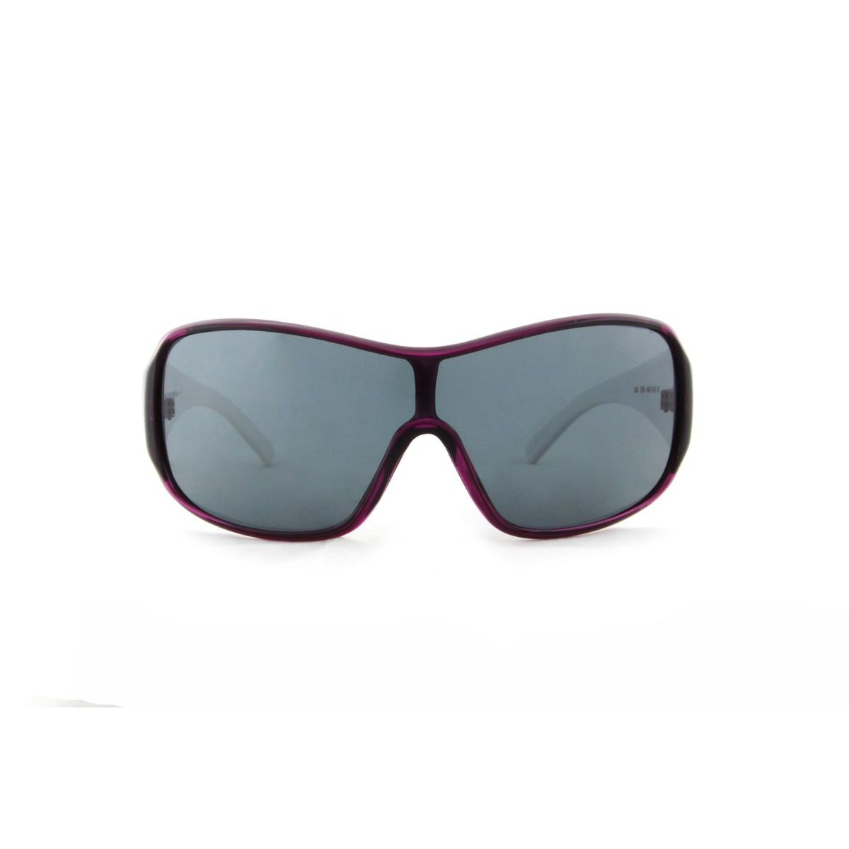 c8fd6030360ba Óculos de Sol Benetton Acetato e Lente Feminino - Compre Agora   Zattini