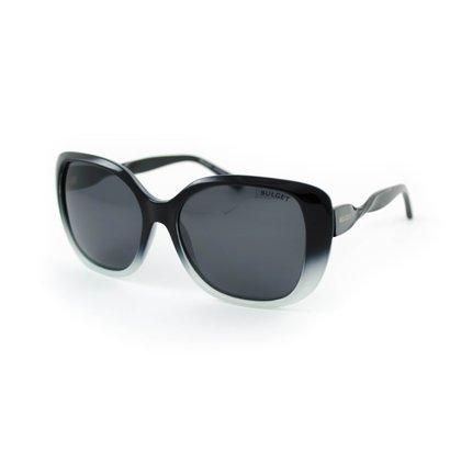 Óculos De Sol Bulget-Feminino
