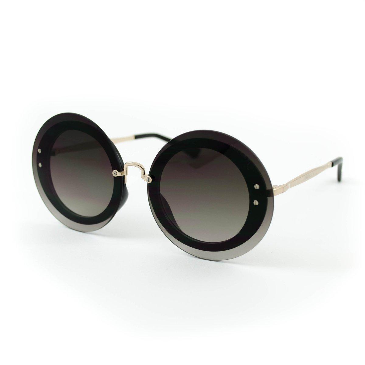b56a44568 Óculos de Sol Bulget - Compre Agora | Zattini