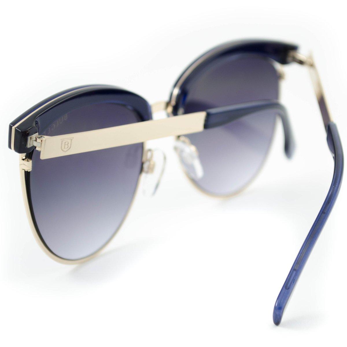 Tag  Oculos De Sol Bulget Azul 3bdf4e44e7