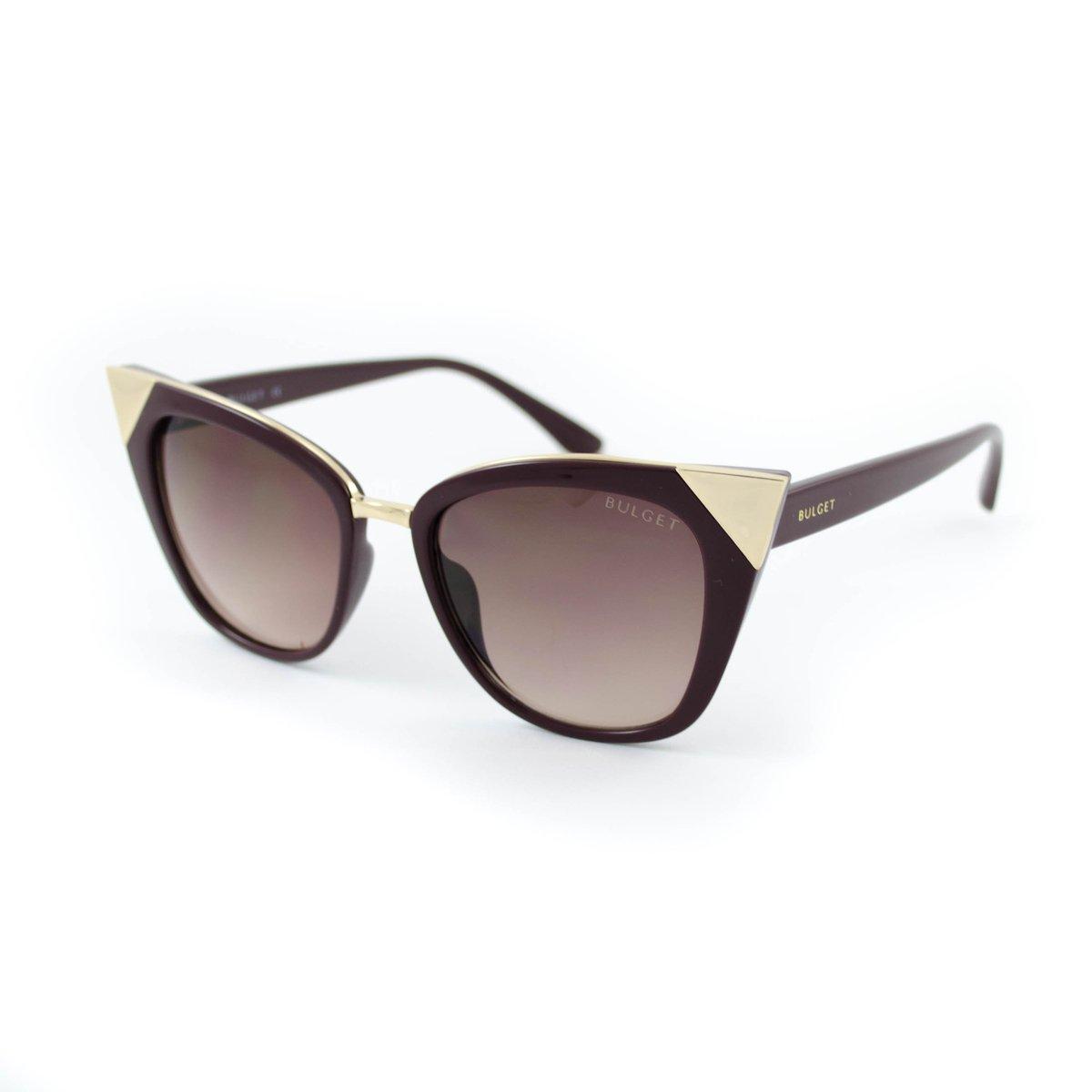 Tag  Oculos De Sol Bulget Sao Bons fc691c09d5