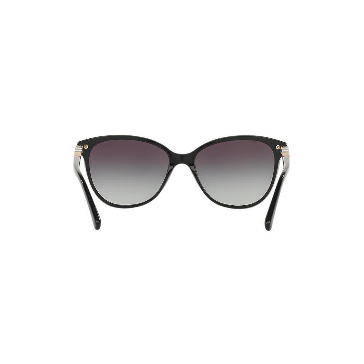 Óculos de Sol Burberry Gatinho BE4216 Feminino - Compre Agora   Zattini 0df93dcbfe