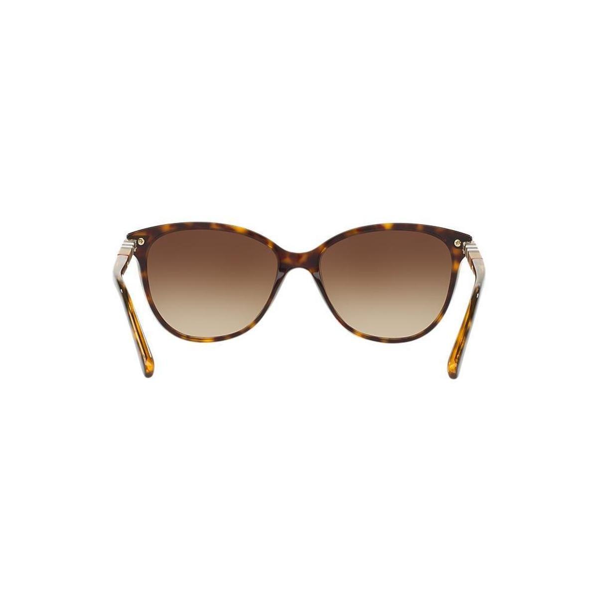 fe6cd624f59db Óculos de Sol Burberry Gatinho BE4216 Feminino - Compre Agora   Zattini