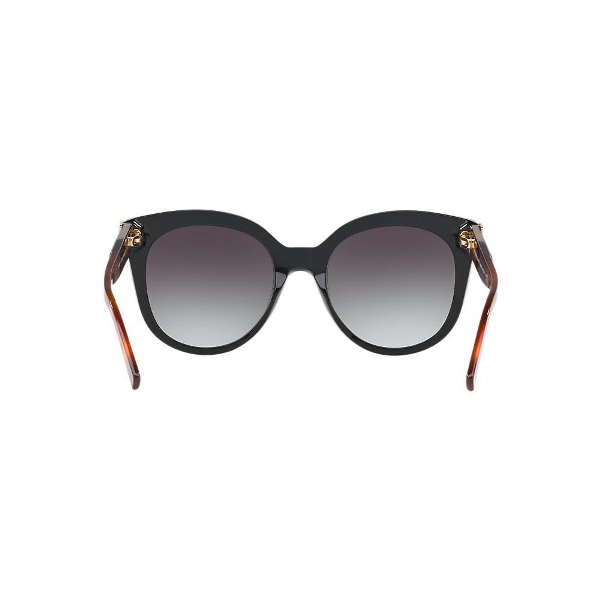 0259ea21fb039 Óculos de Sol Burberry Gatinho BE4243 Feminino - Compre Agora   Zattini