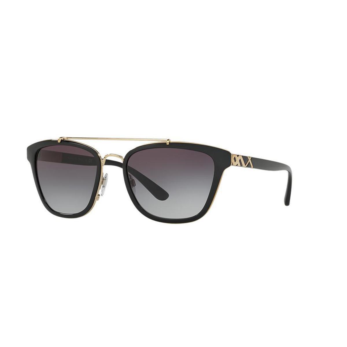 e794417c45 Óculos de Sol Burberry Quadrado BE4240 Feminino - Compre Agora