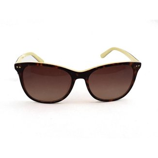 Óculos de Sol Calvin Klein CK-18510S-SOL Feminina