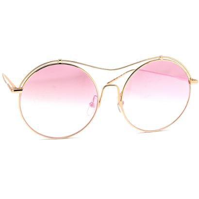 Óculos De Sol Calvin Klein Ck2161S Feminino