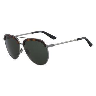 Óculos De Sol Calvin Klein Ck8048S 043