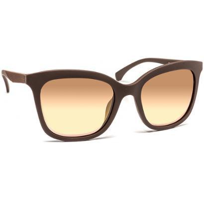 Óculos De Sol Calvin Klein Ckj819S Feminino