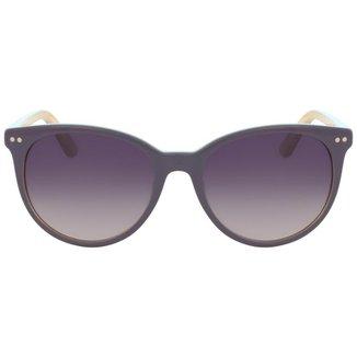 Óculos de Sol Calvin Klein Feminino