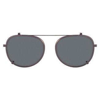 Óculos de Sol Calvin Klein Masculino