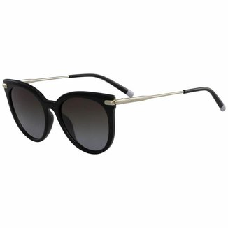 Óculos de Sol Calvin Klein