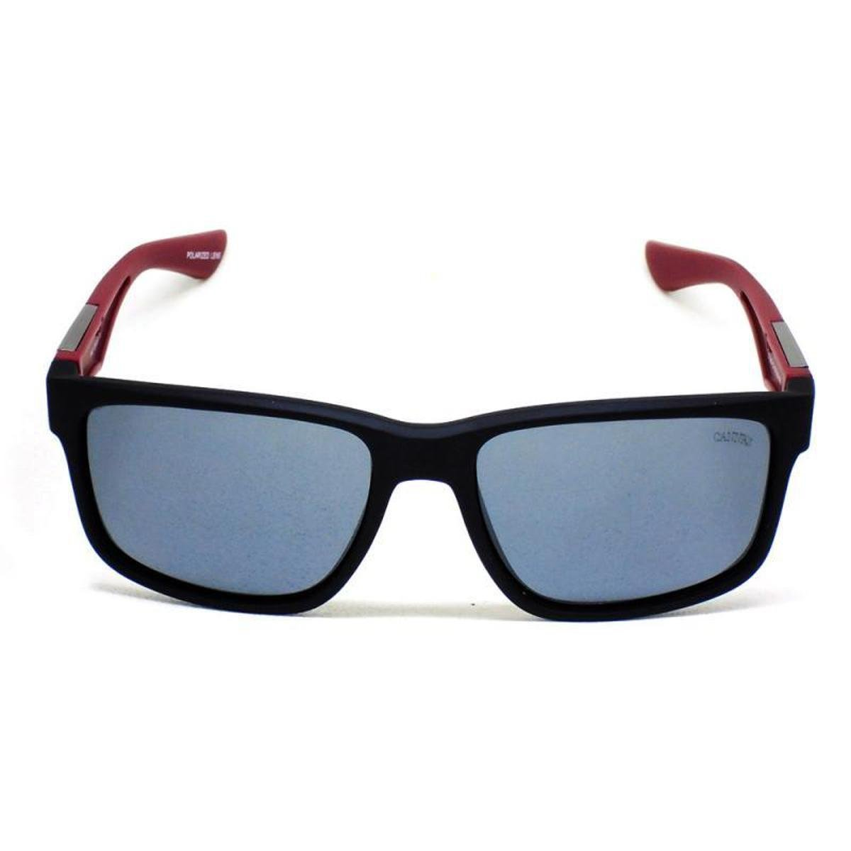 5cc4949ee6f20 Óculos De Sol Cannes 9086 T 57 C Masculino - Compre Agora   Zattini