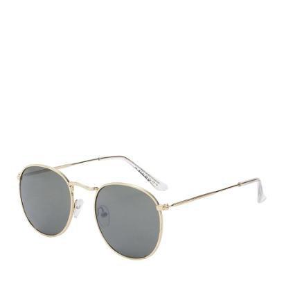 Óculos de Sol Caoineagh Prorider Aviador