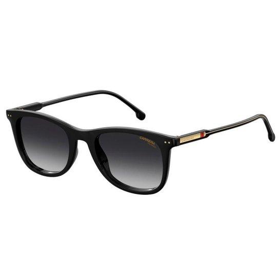 Óculos de Sol Carrera 197/S -  51 - Preto - Preto