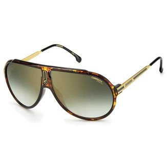 Óculos de Sol Carrera Endurance Unissex