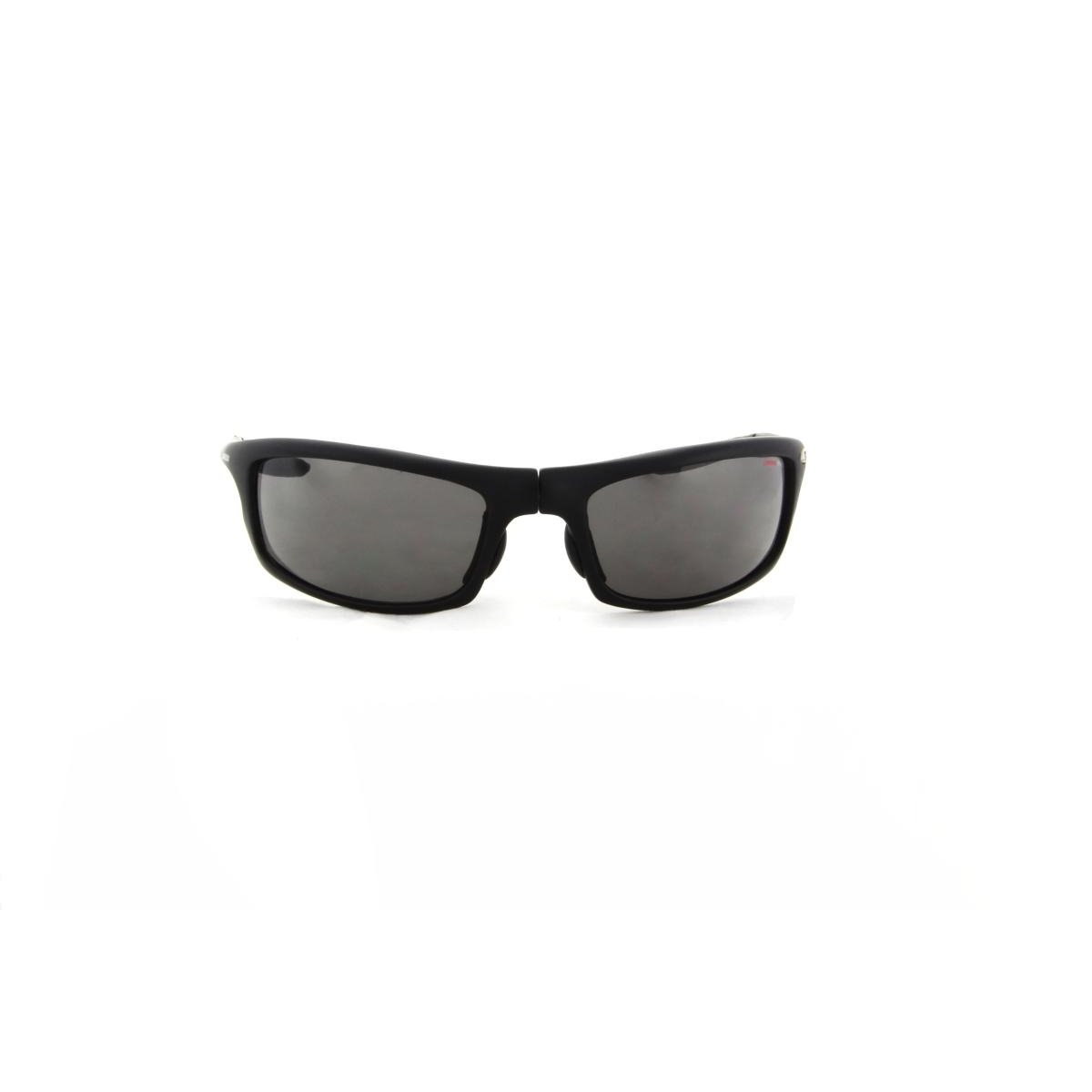 249801afc24df ... Óculos de Sol Carrera Esportivo Acetato Dobrável Fosco Masculino ...