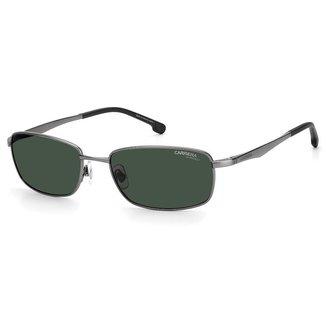 Óculos de Sol Carrera Masculino