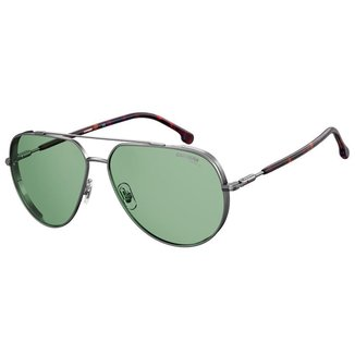 Óculos de Sol Carrera Sole CA 221/S/60 - Marrom