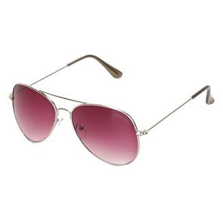 Óculos de Sol Cavalera Aviador MG0012 Masculino