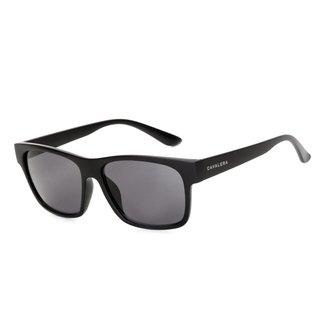 Óculos De Sol Cavalera MG0619 Masculino