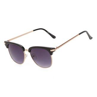 Óculos de Sol Cavalera Quadrado MG0023 Masculino