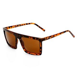 Óculos De Sol Cavalera Quadrado MG0226 Masculino