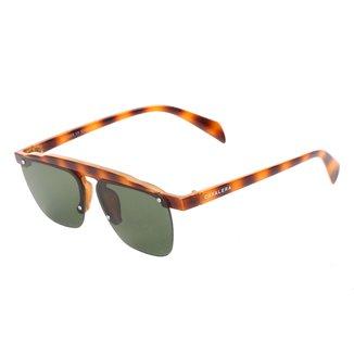 Óculos de Sol Cavalera Quadrado MG0276 Masculino