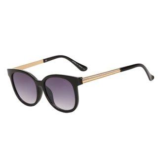 Óculos De Sol Cavalera Redondo MG0841 Masculino