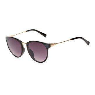 Óculos De Sol Cavalera Redondo MG0842 Masculino