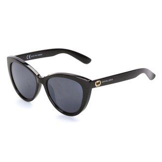 Óculos De Sol Cavalera Redondo MG0843 Masculino