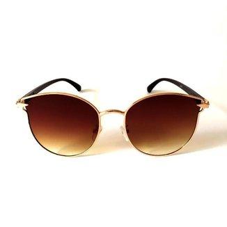 Óculos de Sol Cayo Blanco  Lente Feminino