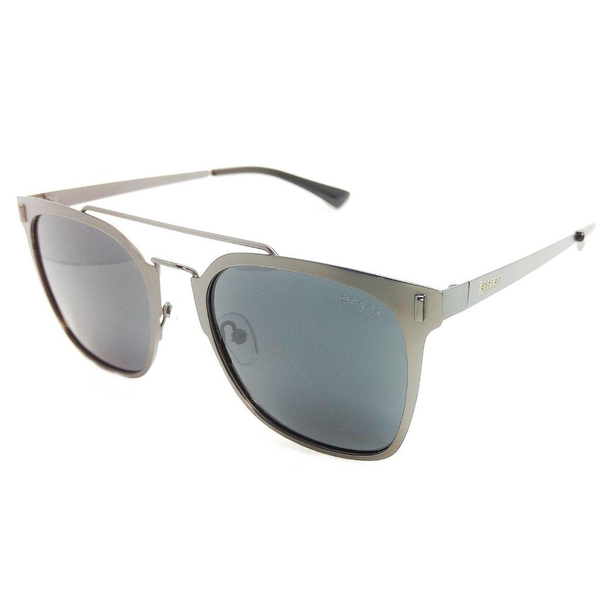 Óculos De Sol Classic Garnet Original - Compre Agora   Zattini a44d957032